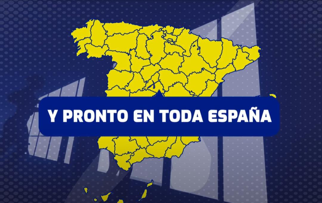 El futuro de los gimnasios rentables en España